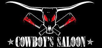 <b>Cowboy's Saloon</b> - Bar and Restaurant in Lexington, MN