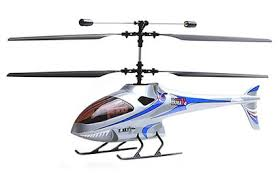 <b>Радиоуправляемый вертолет E-sky</b> 3D LAMA V4 1:32 - 000009 ...