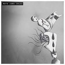 Take Flight [Explicit] by <b>Maya Jane Coles</b> on Amazon Music ...