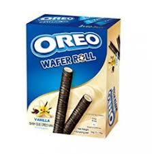<b>Печенье Oreo</b>