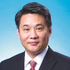 staff profile city university of hong kong associate professor