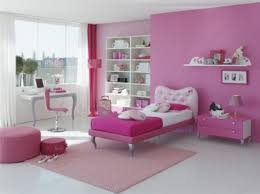 bedroom ideas boys beautiful pictures