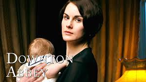 Downton Abbey Series 1-6 Recap | Downton Abbey - YouTube