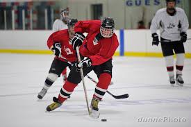Image result for pictures of rec hockey
