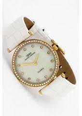 <b>Женские часы</b> цены