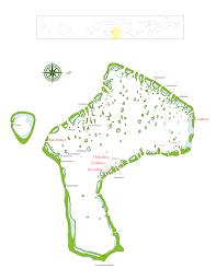 Felidhu Atoll