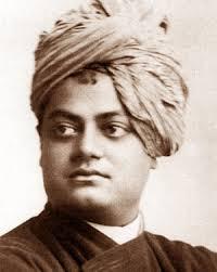 நல்லவர்களாக வாழுங்கள்; விவேகானந்தர்