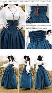 Стимпанк: <b>лучшие</b> изображения (495) | Стимпанк, Мода в стиле ...