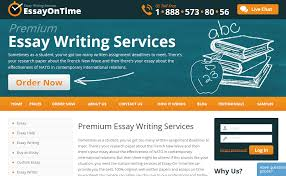 top essay writing services  essay help essay on time com essay writing service picture
