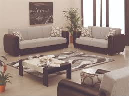 living room furniture houston design: houston set houston  houston