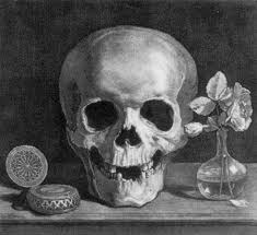 best images about memento mori alexander mcqueen 17 best images about memento mori alexander mcqueen literature and the two