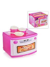 Микроволновая Печь в подарочной упаковке <b>ORION TOYS</b> ...