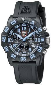 <b>Мужские</b> наручные <b>часы Luminox XS</b>.3083 кварцевые