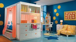 bedroom sets for kids to create your own drop dead kidsroom design 7 bed room sets kids