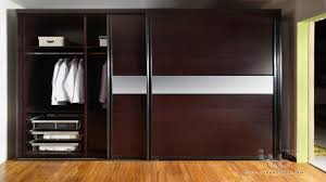 size wardrobes bedroom armoire wardrobe closet