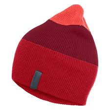 <b>Шапка Norrona 29</b> Striped Mid Weight - купить в Красной Поляне в ...