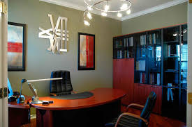 impressive office desk setup home office decorating ideas3 tavernierspacom built office desk ideas office