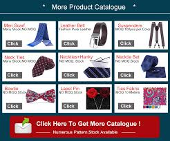 <b>Fashion Pattern</b> Men Fular Long Soft Custom Printed Wrap Scarves ...