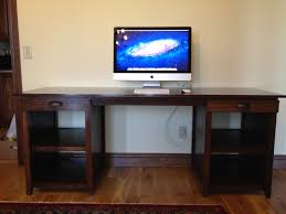 creative diy computer desk office desk home home office computer 4 diy home office home office amazing home office desktop computer