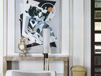 JEAN-LOUIS DENIOT: лучшие изображения (111) | Homes, Interior ...