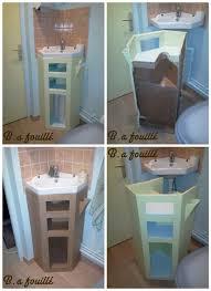 diy cardboard furniture cardboard furniture diy