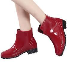 Модный Суперзвезда Же Стиле Обувь <b>Женщина</b> Бренд ...