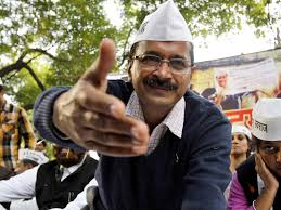 Image result for kejriwal
