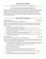 objective nursing resume entry level free resume templates nursing    best resume  objective nursing resume entry level free resume templates nursing student objective resume