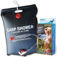 «<b>Душ</b> для дачи Camp Shower» — Дача, сад и огород — купить на ...