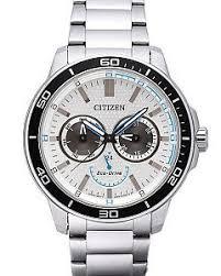 <b>Часы Citizen</b> в Казани: купить наручные <b>часы Citizen</b> по низкой ...