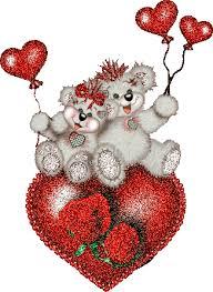 أجمل رسائل وكلمات وعبارت تهنئة بمناسبة عيد الحب 2014 بالأنجليزية و بكل اللهجات العربية والفرنسية