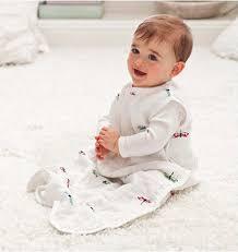 Интернет-магазин Аден + <b>Anais</b> детские мягкие хлопковый ...