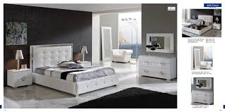 modern mirrored furniture libra modern white bedroom furniture cheap mirrored bedroom furniture