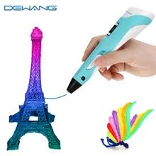Best value <b>3d pen print</b> – Great deals on <b>3d pen print</b> from global <b>3d</b> ...