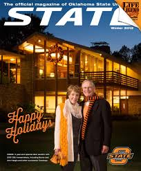 tech alumni magazine vol 91 no 4 2015 by tech state magazine winter 2012