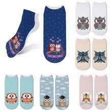Buy <b>funny owl</b> and get free shipping on <b>AliExpress</b>