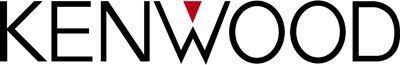 <b>Kenwood</b> (Кенвуд) - купить официальную продукцию в интернет ...