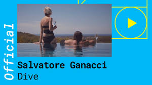 Salvatore Ganacci – Dive feat. <b>Enya and</b> Alex Aris [Official Video ...