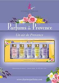 <b>Charrier</b> Parfums - <b>Parfums de Provence</b> 5- Buy Online in Malta at ...