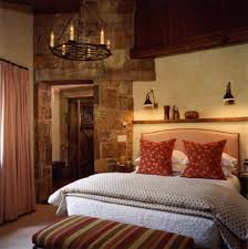 Retro Bedroom Decor Bedroom Playful Retro Bedroom With Country Bedroom Furniture Set
