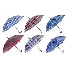 <b>Зонт</b>-трость универсальный, сплав, полиэстер, 55см, 8 спиц, <b>4</b> ...