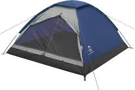 <b>Палатка</b> 4-местная <b>Jungle Camp Lite</b> Dome 4