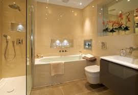 if you are looking for a kennewick bathroom remodeling contractor then please call 509 454 2357 or complete our online request form bathroom lighting options