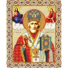 <b>Diamond Painting Cross Stitch_Free</b> shipping on Diamond Painting ...