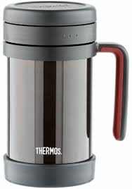 Купить термос <b>Thermos TCMF</b>-<b>501</b>, 0,5 л (923622) в интернет ...
