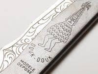 Tools: лучшие изображения (135) | <b>Ножи</b>, <b>Складные ножи</b> и ...