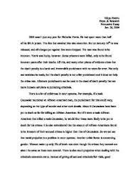 argumentative essay on death penalty  www gxart orgargumentative essay on death penalty against it writing a good essaypersuasive essay topics death penalty