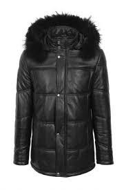 Мужские <b>кожаные</b> куртки <b>JACK WILLIAMS</b> купить в интернет ...