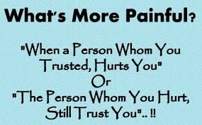 Quotes About Love And Pain. QuotesGram via Relatably.com