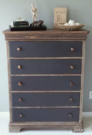 industrial restoration hardware furniture stain boy bedroom furniture